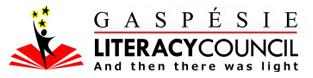 Gaspesie Literacy Council